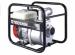 Цены на Koshin Бензиновая мотопомпа Koshin STH - 50X Полугрязевая мотопомпа Koshin STH50X средней производительности для перекачки воды с песком и другими фракциями диаметром до 15 мм подходят для очистки бассейнов,   осушении водоёмов,   а также для экстренной откачки