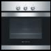 Цены на BELTRATTO BELTRATTO FSM 6401.XM Электрический духовой шкаф независимый Мощность: 2480 Вт Объем духовки: 62 л Режимов нагрева: 6 Класс энергопотребления: А Поворотные переключатели Гриль Конвекция Подсветка камеры Защитное отключение