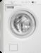 Цены на ASKO ASKO W6444 W Загрузка белья: 8 кг Макс. скорость отжима: 1400 об/ мин Управление: электронное Таймер отсрочки запуска: есть Класс стирки: A Класс энергопотребления: А +  +  Лёгкая глажка: есть Био - фаза: нет Размеры (ШхГхВ): 60x60x85 см