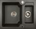 ���� �� ����������� ��������������: ����� Kuppersberg MODENA 1,  5 B BLACK ������ 21 �� ������ 61.5 �� ������� 50 �� ���� ������ ���������� ��� 2 ������������ ���� ������������� ����� ���������� ������� ������� ����� ���