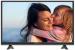 "Цены на THOMSON THOMSON T28D15DH - 01B ЖК - телевизор,   LED - подсветка диагональ 28"" (71 см) формат 720p HD,   1366x768 прием цифрового телевидения (DVB - T2) просмотр видео с USB - накопителей тип подсветки: Direct LED три HDMI - входа"