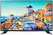 "Цены на LG LG 58UH630V ЖК - телевизор,   LED - подсветка диагональ 58"" (147 см),   матрица TFT IPS Smart TV,   webOS формат 4K UHD,   3840x2160 прием цифрового телевидения (DVB - T2) просмотр видео с USB - накопителей подключение к Wi - Fi тип подсветки: Edge LED подключение к Eth"