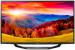 """Цены на LG LG 49LH590V ЖК - телевизор,   LED - подсветка диагональ 49"""" (124 см) Smart TV,   webOS формат 1080p Full HD,   1920x1080 прием цифрового телевидения (DVB - T2) просмотр видео с USB - накопителей подключение к Wi - Fi тип подсветки: Direct LED подключение к Ethernet"""