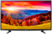 """Цены на LG LG 49LH595V ЖК - телевизор,   LED - подсветка диагональ 49"""" (124 см) Smart TV,   webOS формат 1080p Full HD,   1920x1080 прием цифрового телевидения (DVB - T2) просмотр видео с USB - накопителей подключение к Wi - Fi тип подсветки: Direct LED подключение к Ethernet"""