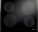 Цены на HANSA HANSA BHI 68308 электрическая варочная панель стеклокерамическая поверхность индукционные конфорки переключатели сенсорные защита от детей индикатор остаточного тепла независимая установка габариты (ШхГ) 57.6x51.8 см