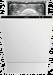 Цены на GORENJE GORENJE GV 50211 узкая напольная встраиваемая полностью сушка путем испарения горячих капель экономичный расход воды минимальный расход электричества тщательное полоскание посуды