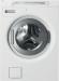 Цены на ASKO ASKO W 6884 ECO W Загрузка белья: 8 кг Макс. скорость отжима: 1800 об/ мин Управление: электронное Таймер отсрочки запуска: есть Класс стирки: A Класс энергопотребления: А +  +  Лёгкая глажка: есть Био - фаза: нет Размеры (ШхГхВ): 60x59x85 см