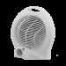 """Цены на TIMBERK TIMBERK TFH S20SMU тепловентилятор площадь обогрева 25 кв.м мощность обогрева 2000 Вт механическое управление использование в качестве вентилятора функция """"Антизамерзание"""""""