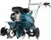 Цены на Бензиновый культиватор HYUNDAI T 850 Мощность двигателя: 6.5 л.с. ;  Модель двигателя: HYUNDAI IC 200 ;  Ширина охвата: 30 - 60 - 90 см. ;  Глубина охвата: 30 см. ;  Вес без упаковки: 52 кг.