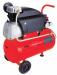 Цены на Компрессор FUBAG FC 230/ 24 CM2 Мощность двигателя: 2.04 л.с. ;  Производительность: 230 л./ мин ;  Объем ресивера: 24 л. ;  Рабочее давление: 8 бар ;  Масса без упаковки: 26.4 кг