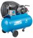 Цены на Компрессор ABAC A29B/ 90 CT3 Мощность: 2.2 кВт ;  Объем ресивера: 90 л. ;  Производительность: 320 л./ мин. ;  Количество поршней: 1 шт ;  Рабочее давление: 10 бар ;  Масса без упаковки: 67 кг