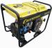 Цены на Сварочный генератор Champion DW180E Рабочая мощность: 2 кВт ;  Макс. мощность: 2.2 кВт ;  Тип двигателя: дизельный,   4 - х тактный ;  Мощность двигателя: 8.5 л.с. ;  Параметры выходного напряжения: однофазное 220в ;  Стартер: ручной/ электро ;  Масса без упаковки:
