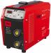 Цены на Сварочный инверторный аппарат Fubag IN 226 Тип сварочного аппарата: инверторный ;  Рабочее напряжение: 220 В ;  Макс. сварочный ток: 220 А ;  Макс. диаметр электрода: 5 мм ;  Макс. мощность: 10000 Вт ;  Вес: 5 кг.