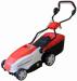 Цены на Электрическая газонокосилка PROFI PEM 1536 Мощность двигателя: 1500 Вт ;  Тип двигателя: электрическая ;  Ширина обработки: 300 см ;  Корзина для травы: есть,   40 л ;  Вес без упаковки: 12 кг.