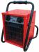 Цены на Электрическая тепловая пушка Ресанта ТЭП - 2000 Напряжение /  частота: 220/ 50 В/ Гц ;  Тепловая мощность: 2 квт ;  Производительность: 200 м?/ ч ;  Вес: 4.7 кг