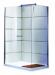 Цены на Душевой угол Wasserfalle W - 157 120х80 L Габариты 120х80х205Низкий поддон 10 смАксессуары (деревянная вставка в поддон) Аллюминиевый профиль,   хром Прозрачные стекла 5 мм Левосторонний Страна - производитель Германия Гарантия 1 год