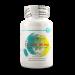 Цены на Кофермент Q - 10 TSN Кофермент Q10 TSN для профилактики сердечнососудистой системы,   нарушений мозгового кровообращения,   улучшения энергетического обмена,   повышения иммунитета и работоспособности. Кофермент Q10 является важным элементом в энергетическом обме