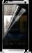 ���� �� �������� ������ HTC ONE 32GB (M7) �������� ������,   ��� ����� ������ ���������,   ������� ���������� ����������� ������ � �����������!