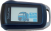Цены на Автосигнализация StarLine T94 GSM GPS StarLine StarLine T94 GSM/ GPS. Охранно - телематический комплекс для защиты грузовых автомобилей с интеллектуальным автозапуском,   несканируемым диалоговым кодом управления,   встроенным GSM/ GPS - интерфейсом и 128 - канальным
