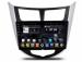 Цены на Daystar DS - 7011HB Hyundai Solaris 2013 +  DayStar DayStar DS - 7011HB. Штатное головное устройство для автомобиля Hyundai Solaris на операционной системе Android 7.1.2. Матрица 9 дюймов HD качества высокой яркости 1024*600. Емкостной морозостойкий мультитач.