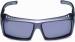 Цены на Очки Rapala Fitover RVG - 098C . RAPALA VisionGear Fitovers Collection: Очки Rapala Fitover RVG - 098 предназначены для тех,   кто носит очки каждый день