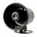 Цены на Сирена неавтономная StarLine S - 20.3 20W 1 - тон StarLine Сирена StarLine S - 20.3 автомобильная динамическая однотональная предназначена для звукового оповещения о режимах работы автосигнализации