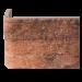 """Цены на 15 - 005 - 12 Керамический гранит Cir Chicago Elemento ad """" L""""  Wrigley 15 - 005 - 12 Фабрика: Cir Коллекция: Chicago Длина: 14 Ширина: 6"""