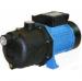 Цены на Насос поверхностный Джилекс Джамбо 60/ 35 Ч Джилекс Поверхностные насосы «Джамбо» предназначены для подачи воды из резервуаров (с расстоянием до зеркала воды не более 8м.) или повышения давления в магистральных трубопроводах. Так же для подачи чистой воды