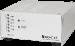 Цены на Стабилизатор напряжения SKAT ST - 1515,   1515 ВА Бастион Стабилизатор сетевого напряжения «SKAT - ST - 1515» предназначен для стабилизации напряжения сети в целях повышения качества энергоснабжения и может быть установлен на объектах различного назначения: котте