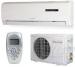 ���� �� ������������ ����� - ������� Electrolux Slim EACS - 24 HS/ N3 Electrolux ������������ ����� - ������� Electrolux Slim EACS - 24 HS/ N3  -  c ���������������� �������� ���������� �������,   ��������������� ��������� Blue Fin � �������� ���������������,   ���������� � ����
