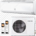���� �� ������������ ����� - ������� Electrolux Fusion EACS  -  09HF/ N3 Electrolux ������������ ����� - ������� Electrolux Fusion EACS  -  09HF/ N3 �������� ����� �������� � ���������,   �������� ������ ���� ������� ����� ����������� �����������. ���� �� �� ������������� ��