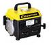 Цены на CHAMPION GG950DC Бензиновый генератор открытого типа Champion Бензиновый генератор открытого типа CHAMPION GG950DC – отличный вариант для всех тех,   кто любит чувствовать себя защищенным от любых неурядиц. Стоит отметить тот примечательный факт,   что данный