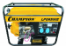 ���� �� CHAMPION LPG6500E ���������� ��������� ��������� ���� Champion ���������� ��������� Champion LPG6500E  -  ��� ������� ��������� ������� ��������,   ������� �������� ��� �� �������,   ��� � �� ���� (������,   �����),   �� ���� ���� �������� ����� �����������. ������