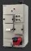 Цены на Битопливный напольный котел JaspiТriplex 2000 Jaspi Битопливный напольный котел Jaspi Тriplex 2000 предоставляет возможность одновременного использования нескольких видов топлива. на комбинированных котлах,   как правило,   выбор останавливается у тех,   кто ст