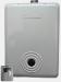 Цены на Котел настенный газовый двухконтурный Rinnai RB - 167 RMF 18 kw (Standart) Rinnai Котел настенный газовый двухконтурный Rinnai RB - 167 RMF 18 kw (Standart)  -  воплощение передовых технологий и новейших разработок. Современная функциональность и небольшая стои