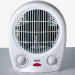 Цены на AEG HS 204 ST тепловентилятор Термостат с возможностью выбора температуры от 0 до 35 °С Две ступени мощности Компактные габариты Механический предохранитель от опрокидывания Встроенная защита от перегрева Режим «антизамерзания» В модели H...