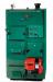 Цены на Битопливный напольный котел Jaspi Тupla 2 S