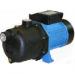 Цены на Насос поверхностный Джилекс Джамбо 60/ 35 Ч Поверхностные насосы «Джамбо» предназначены для подачи воды из резервуаров (с расстоянием до зеркала воды не более 8м.) или повышения давления в магистральных трубопроводах. Так же для подачи чистой воды из колод