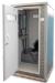 Цены на Туалетная кабина Биоэкология California сетевая Утепленная мобильная туалетная кабина Биоэкология California сетевая предназначена для установки в качестве туалета общественного или личного пользования в местах,   где не предусмотрены другие варианты решени