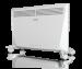 Цены на Ballu ENZO BEC/ EZMR - 500 электрический конвектор Вводная часть Электрические конвекторы серии ENZO  -  равномерный нагрев помещения для создания неповторимой атмосферы комфорта и качества жизни. Назначение Прибор предназначен для обогрева помещений различног
