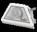 Цены на Ballu TRANSFORMER MECHANIC BCT/ EVU - M блок управления Назначение Прибор предназначен для использования с моделями отопительных модулей Ballu серии Evolution Transformer. Блок управления позволяет управлять работой конвектора. Сфера применения Городские ква