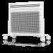 Цены на Electrolux AIR HEAT 2 EIH/ AG2 - 1000 E конвектор электрический Electrolux AIR HEAT 2 EIH/ AG2 - 1000 E конвектор электрический  -  Комбинированная система обогрева: экологичный инфракрасный обогрев и направленный конвективный поток  -  Система из двух нагревательн