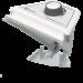 Цены на Electrolux TRANSFORMER MECHANIC ECH/ TUM блок управления Блок управления Transformer Mechanic для обогревателей электрических бытовых конвекционного типа. Модель: ECH/ TUM Назначение прибора Блок управления электрическим конвектором предназначен для использ