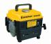 Цены на CHAMPION GG951DC Бензиновый генератор открытого типа Бензиновый генератор открытого типа Champion GG951DC  -  оптимально сочетает в себе экономичность,   небольшие габариты и легкость и производит 1 - фазный электрический ток напряжением 220 В. Небольшой расход