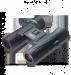 Цены на Бинокль STEINER SKYHAWK 3.0 10X26 Тип: Наблюдение за природой Увеличение(x): 10х26 Цвет: Черный Вид призм: ROOF Диаметр выходного зрачка,   мм.: 2,  6 Поле зрения (на 100 ярдов/ 91 м.): 96 Система фокусировки: Cвободный фокус Вес,   г.: 360,   685 – в коробке.