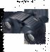 Цены на Бинокль STEINER COMMANDER XP 7X50 Тип: Морской Увеличение(x): 7х50 Цвет: Темно - синий Вид призм: PORRO Диаметр выходного зрачка,   мм.: 7,  1 Поле зрения (на 100 ярдов/ 91 м.): 145 Система фокусировки: Спорт - автофокус Вес,   г.: 1145,   4820 – в коробке