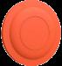 Цены на Мишень - тарелочка Battue окрашенная (1 шт) Тип: тарелочка Размеры (мм): 107х10,  5 Назначение: для пневматики Материал: битум