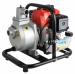 Цены на Мотопомпа бензиновая для чистой воды DDE PN25 - II