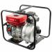 Цены на Мотопомпа бензиновая высоконапорная DDE PH50