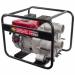 Цены на Мотопомпа бензиновая для грязной воды DDE PTR80
